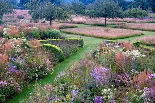 Top-des-jardins-autour-de-Paris-Jardin-Plume-Auzouville-sur-Ry