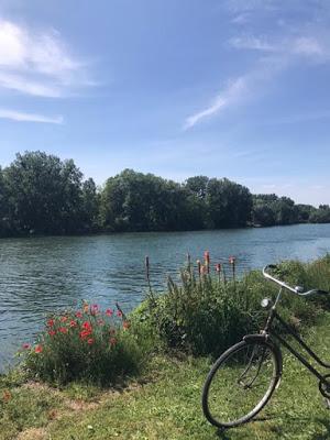 Balade-à-vélo-Paris-a-l-ouest-Yvelines-Coulée-verte