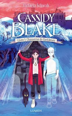 Notre-selection-livres-adultes-enfants-été-Cassidy-blake