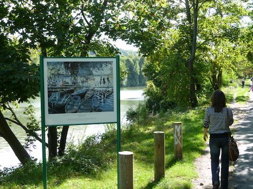 Balades-a-pied-Yvelines-Paris-a-l-ouest