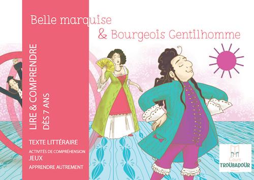 Cours-Troubadour-cahier-vacances-activités