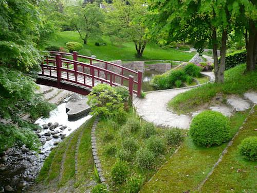 Top-des-jardins-autour-de-Paris-Albert-Kahn-Boulogne-Billancourt