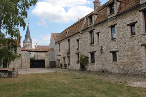 Un-week-end-Plaine-de-versailles-Balade-autour-de-Paris-La-Fauconnerie-du-roy
