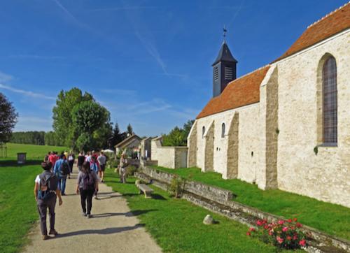 Balades-a-pied-Randonnées-Yvelines-Hauts-de-Seine-Paris-a-l-ouest