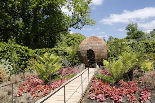Top-des-jardins-autour-de-Paris-Jardins-de-Chaumont-sur-Loire