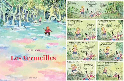 Notre-selection-livres-adultes-enfants-été-les-Vermeilles